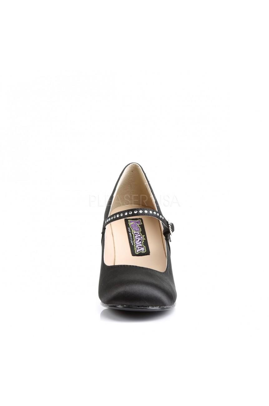 Chaussure funtasma flapper 20