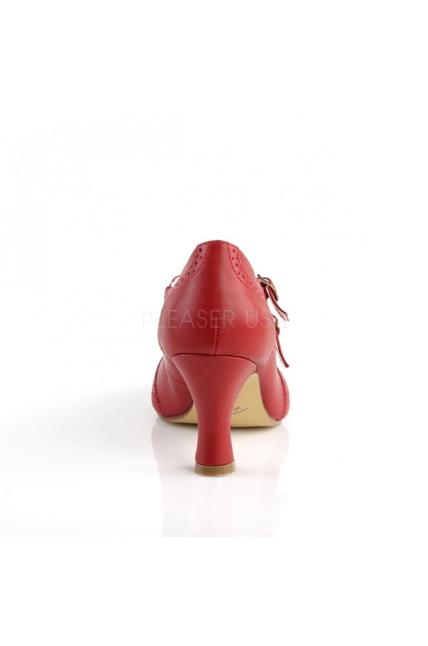 Chaussure funtasma flapper 35