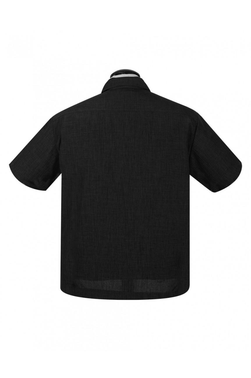 Chemise steady clothing