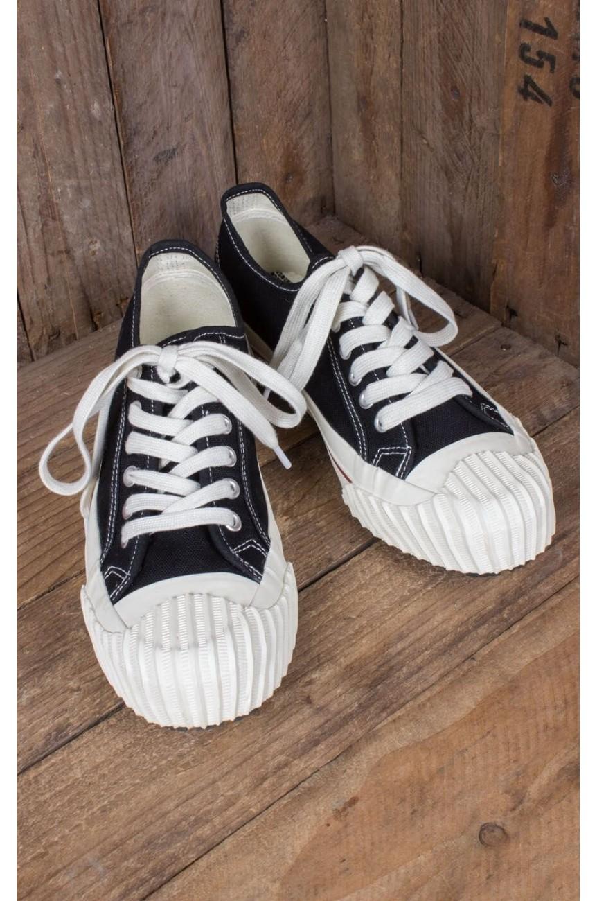 Rumble59 sneakers femme