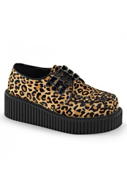 Creeper 112 leopard