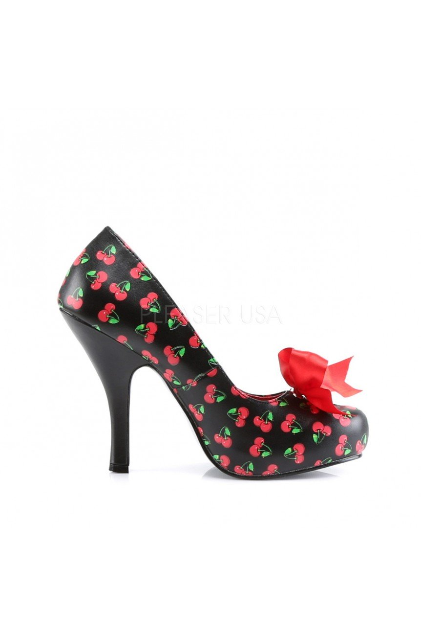 Chaussure pin up couture cutipie-06