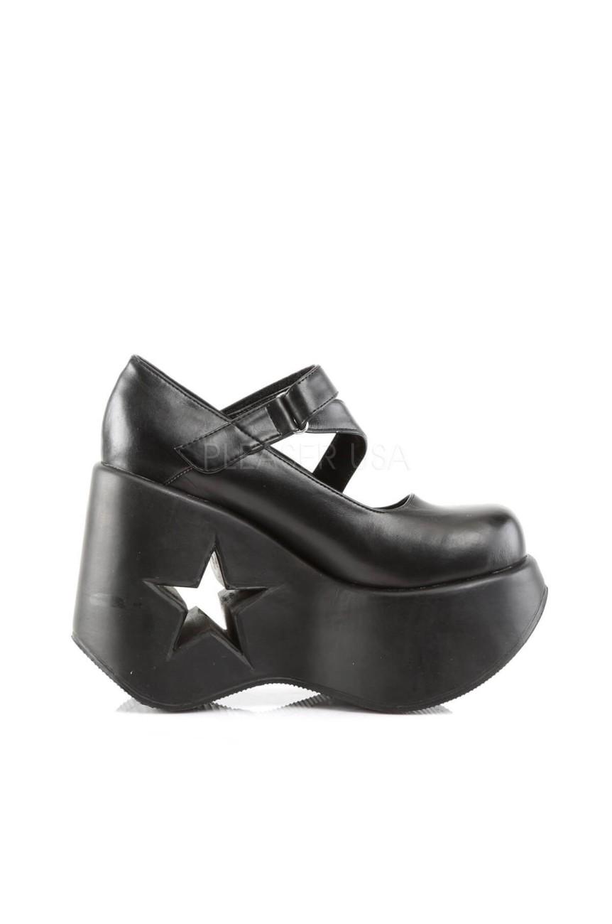 Chaussures demonia dynamite 03