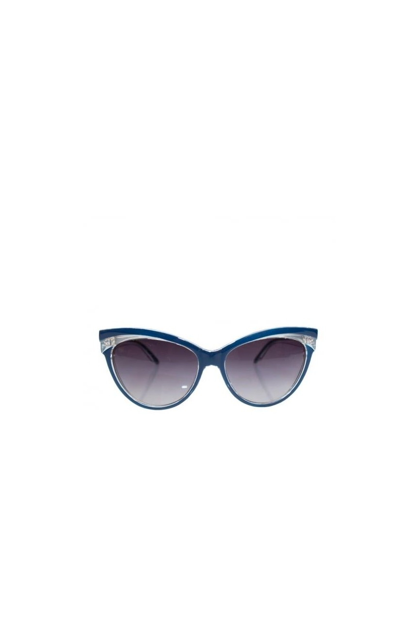 Lunettes pin up collectif